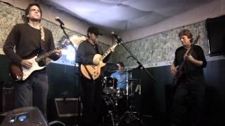 Watch Otis Grand Whole Lotta Lovin video