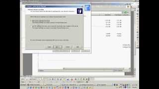 DNS 1-3 Ahmed Nazmy windows server 2008