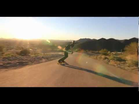 Arbor Skateboards: 48 hours in Phoenix