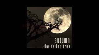 Watch Autumn A Waiting Time video