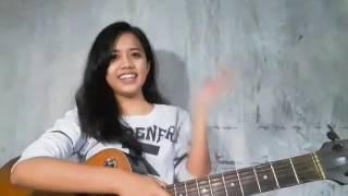 Download Lagu Raisa Love You Longer (Covered by Stefani Ekky) Gratis STAFABAND