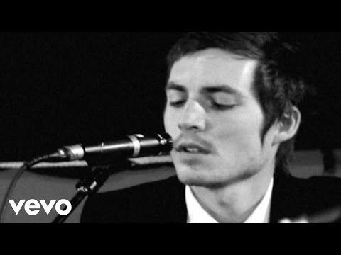 Augustana - Hey Now