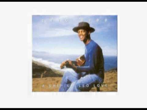 Eric Bibb - Troubadour (featuring Ruthie Foster)