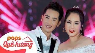 Liveshow Đặc Biệt 2018 Thói Đời | Danh Ca Vọng Cổ Lê Hậu, NSƯT Kim Tử Long, Lê Giang | Phần 1