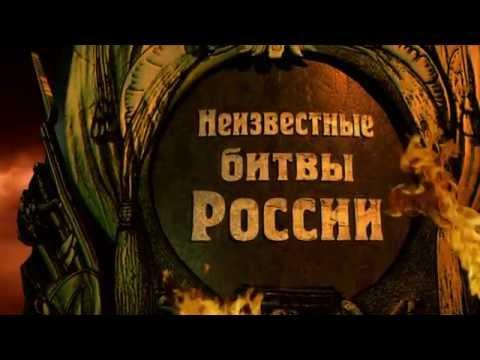 8 серия Кбааде Красная поляна.