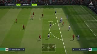 FIFA Online 4 2019 07 15   20 36 09 03 DVR