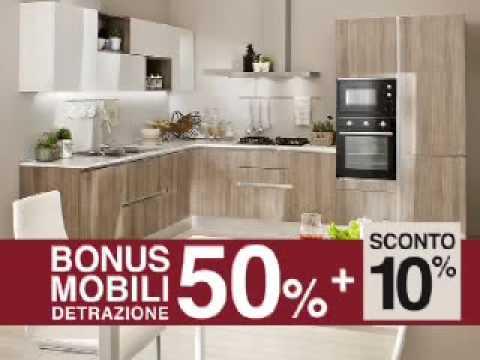 Spot Semeraro Catania - Super sconti fino al 6 ottobre!! - YouTube