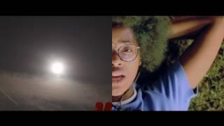 Peyton - Lifeline (Music Video)