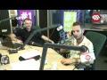 RANDI live la Kiss FM - Razi cu Rusu si Andrei