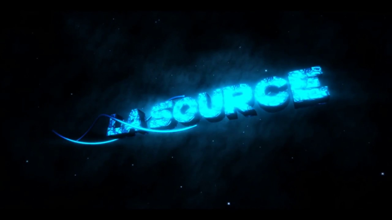 La Source - Case Départ (Feat Mike Maniak)