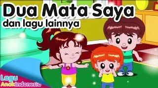 Download Lagu DUA MATA SAYA dan lagu lainnya | Lagu Anak Indonesia Gratis STAFABAND