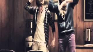 Watch Bei Maejor Lolly Ft Juicy J  Justin Bieber video