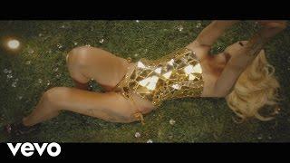 Charli Baltimore - Bed Full of Money