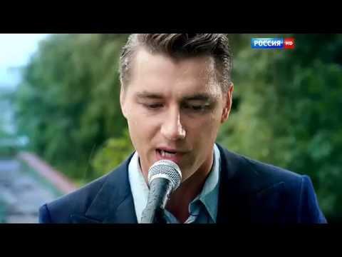 Алексей Воробьев - О чем ты думаешь?