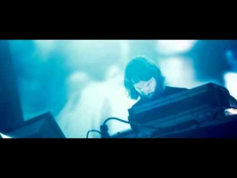 Aphex Twin - Flim (33RPM - 66% Speed)