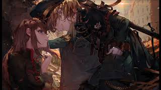 Download Lagu Nightcore - Everybody Wants To Rule The World [HD] Gratis STAFABAND