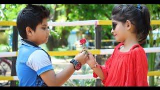 Romantic Love Story Video | Superhit Nagpuri  Video Song 2019 | Letest Love Nagpuri Song