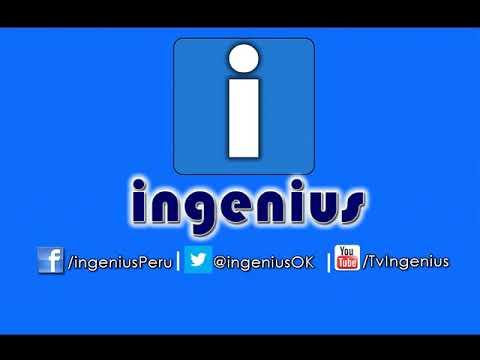 Nuevos juegos para android Tablet Gratis Completos Descargar | iNGENiUS