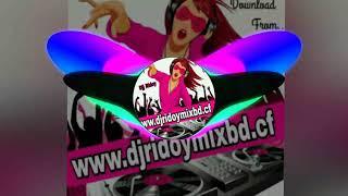 Bhojpuri Nonstop DJ Remix 2019- Bhojpuri Mashup Songs - Latest Bhojpuri Song 2019