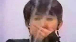 Choi kham - Khong danh cho nhung ke nhat gan