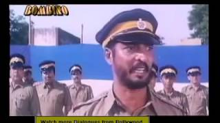 Nana Patekar's best dialogues from Tiranga movie