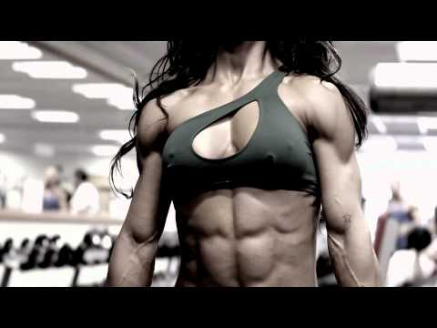 Andreia Brazier Motivation - CutAndJacked.com