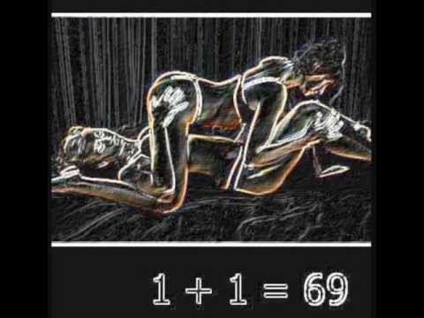 1+1=69 Karmacoma(Massive Attack Dub Remix) - YouTube