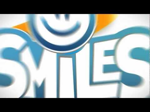 """Электронный журнал """"SmileS.Школьная Карта"""""""