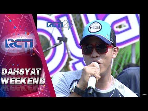 download lagu DAHSYAT - Repvblik Selingkuh 22 Juli 2017 gratis