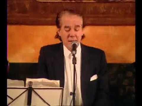 Misa Flamenca - Chano Lobato por Martinete