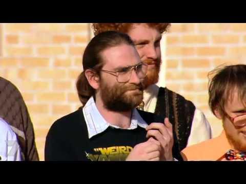 beauty and the geek australia season 6 stream