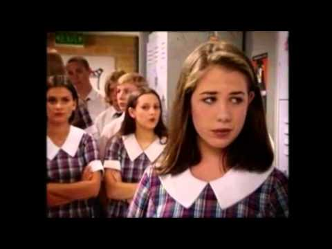 Sam Mac's song for Kate Ritchie (Labrinth -- Beneath Your Beautiful parody)