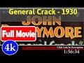 General Crack (1929) | 49759 *FuII* ychngy