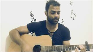 download musica Sol - Vitor Kley COVER - Valter Kenny