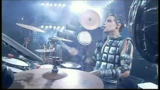 Watch Rammstein Tier video