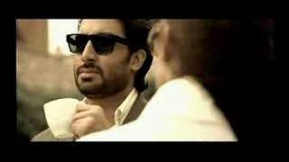 Sarkar Raj Hindi Movie Trailer First Look