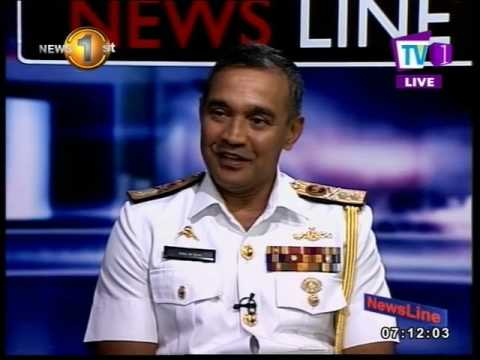news line tv 1 04th |eng