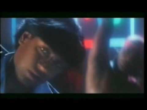 Saawan Ka Mahina - Hulchul (1995)