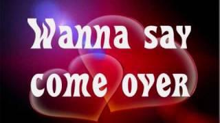 Watch Ciara Lover