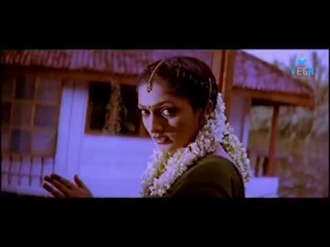 Seethakoka Chiluka Movie Songs - Kassuna Leche Song