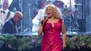 Darlene Love Christmas Baby Please Come David Letterman 2014 12 19