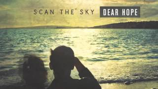 Watch Scan The Sky Mending The Sea video