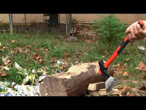 4 excellent axe: condor greenland pattern axe - bahco axe -  bahco tomahawk style