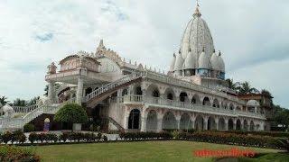 iskcon mandir dhaka savar khalapur Sri Sri Radha Govinda   Katlapur, Savar, Dhaka, Bangladesh.....