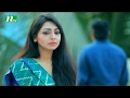 Bangla Natok -Jol Rong   Episode 03   Sadia Jahan Prova & Milon   Prova natok 2017