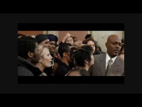 coach carter sociological review Culture reviews although  cowboy genre, coach carter, breaks no new  cinematic ground  who rides in on a white horse can solve the serious social  prob.
