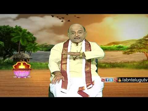 Garikapati Narasimha Rao | Nava Jeevana Vedam | Full Episode 1409
