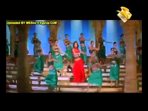 Mujhse Shaadi Karogi - Lal Dupatta with arabic subtitles.rmvb...