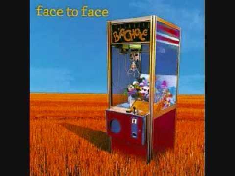 Face To Face - Sensible