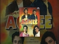Agnee is listed (or ranked) 15 on the list The Best Chunky Pandey Movies
